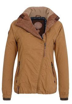 Naketano – Brave New Word   Desert Forrester Women s Jackets, Jackets For  Women, Fashion 3de7619fec