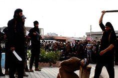 موصل میں ابو بکر بغدادی کا اعلی معاون ہلاک
