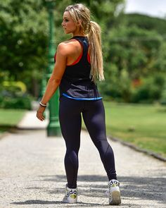 @strongliftwear  Womens Compression Pant - Black #workout #clothes #liftwear #fashion #women  www.strongliftwear.com