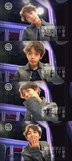 Even if Baekhyun isn't your bias, you love him #ultimatebias #ilovehim