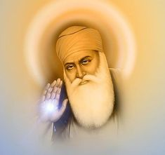Guru Nanak Jayanti Wishes, All God Images, Gurbani Quotes, Wishes Images, Image Hd, Places To Visit, Wallpaper, Happy, Indian