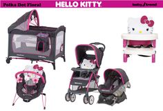 1000 Images About Baby Trend Products Amp Reviews On
