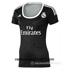 tercera camisetas real madrid 2015 mujer baratas,€15,http://www.camisetasfutbol2015.com/tercera-camisetas-real-madrid-2015-mujer-baratas-p-20881.html