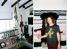 blog at Flatspot Juno Records, Shirt Dress, T Shirts For Women, Blog, Tops, Dresses, Fashion, Gowns, Moda