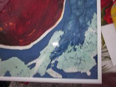 Art Background, Painting, Painting Art, Paintings, Painted Canvas, Drawings