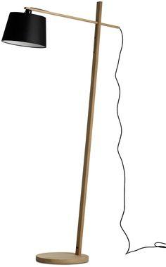 Modernit lattiavalaisimet - Laatua BoConceptilta