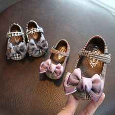 UK 2019 Kids Child Girls sandals design celeb Shoes Princess shoes Indoor Party