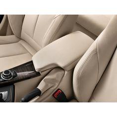 The all new #BMW 3-Series #Gran #Turismo. www.fieldsbmw.com