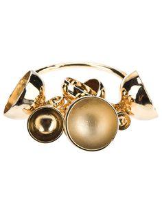 #stellajean #bracelet #jewelry #womens #dolcitrame #dolcitrameshop #farfetch #womens
