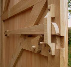 estruturas-de-madeira+%2824%29.jpg (1500×1418)