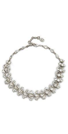 Ben-Amun Choker Necklace | SHOPBOP