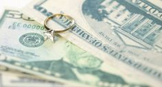 7 Financial Blunders You Should Avoid in Marriage