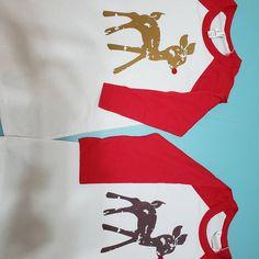 Angel wings svg angel svg wings svg memorial svg in loving Monogram Alphabet, Pinterest Photos, In Loving Memory, Angel Wings, Silhouette Studio, Dog Mom, Cricut Design, American Flag, Clip Art