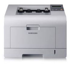 Samsung ML-3471ND Driver Download Reviews- The rule differentiator between a comprehensively valuable, little office laser printer and one expected for greater working environments or workgroups is the speed with which it prints. Diverse factors come in, for instance, the economy in both essentialness and consumables, yet getting a record out of the machine quickly is …