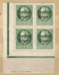 Obecnie na aukcjach #Catawiki: BAWARIA-- 1911, książę regent Luitpod