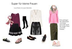 Designer Clothes, Shoes & Bags for Women Elizabeth And James, Rock, Boohoo, Givenchy, Prada, Converse, Shoe Bag, Portrait, Polyvore