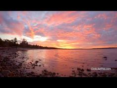 8 Easy Steps to Create a Timelapse in Magix Movie Edit Pro   Click Like This