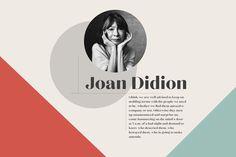 Chloe - A Classic Typeface by Josh O. on @creativemarket