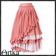 многослойная юбка - Поиск в Google