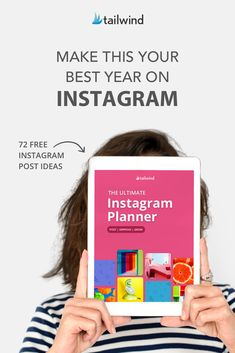 There are some excellent tips for this in this article. When attempting to use SEO on your site to increase traffic, Free Instagram, Instagram Tips, Instagram Planner App, Social Media Marketing Business, Instagram Marketing Tips, Get More Followers, Marketing Program, Influencer Marketing, Facebook