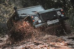 Riga, Land Rover Defender, Cave, Russia, Men, Caves, Guys, Landrover Defender