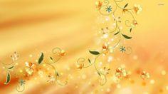 Digital Flowers   Flowers wallpaper 1280x800 Flowers wallpaper 1366x768 Flowers ...