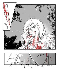 Hitman Reborn, Reborn Katekyo Hitman, Sketchbooks, Manga Anime, Rain, Rain Fall, Sketch Books, Waterfall