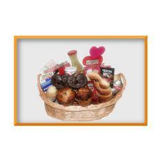 Sorprende en San Valentín con un Desayuno a domicilio!  http://www.unabuenarecomendacion.com/index.php/complementos-y-regalos/varios/4065-patty-gran-love