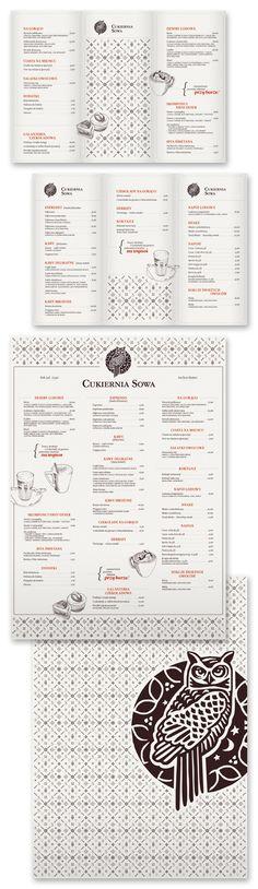 cafe-restaurant-menu-design-food-drink-inspiration-roundup-025