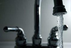 """""""Virtuelles Wasser"""": Warum wir mehr Wasser essen, als trinken"""