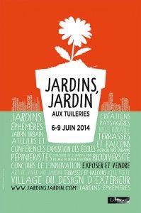 Jardins, Jardin est le salon dédié à l'art du jardin et au design d'extérieur http://www.batilogis.fr/agenda/salon-france-2014-1.html