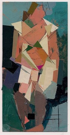 Ken Kewley Take a drawing, painting, and collage workshop with him at Cullowhee Mountain ARTS summer 2014! www.cullowheemountainarts.org