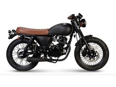 Used Motorbikes for sale in Watford & Hertfordshire: The Bike Den: Great selection of used Bikes for sale, competitively priced & finance available! 125cc Motorbike, Yamaha Motorcycles, Custom Motorcycles, Scrambler, Motorcycle Camping, Motorcycle Style, Motorcycle Touring, Retro Motorcycle, Motorcycle Quotes