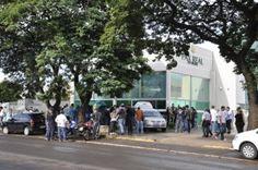 JORNAL CORREIO MS: Empresário morreu após carreata de São Cristovão e...