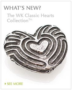 Contemporary Sacred Arts of Whitney Krueger. Creating with Nature's Imagination. Labyrinth Maze, Rock Painting Patterns, Feminine Mystique, Adobe Illustrator Tutorials, Art Curriculum, Bee Art, Flower Farm, Sacred Art, Native Art