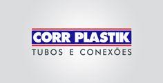 Com 25 anos de história, a Corr Plastik consolidou-se como uma das marcas de tubos e conexões mais fortes do país. A empresa, genuinamente brasileira, atende todo o mercado nacional e oferece produtos para os segmentos de irrigação, predial, de construtoras e de infraestrutura.  Com 2 unidades fabris e mais de 500 colaboradores, a Corr Plastik participa da construção de um novo futuro a cada dia.
