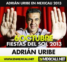 http://enmexicali.net/adrian-uribe/