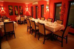 Anise Hotel website - Phnom Penh hotel - Enjoy your stay Hotel Website, Phnom Penh, Terrace, Furniture, Home Decor, Balcony, Decoration Home, Patio, Room Decor