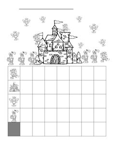 printable jack and the beanstalk maze a fairy tale worksheet preschool ideas pinterest. Black Bedroom Furniture Sets. Home Design Ideas
