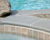 We are presenting the most uniquely designed pool coppings which are available at amazing price range in Jaipur