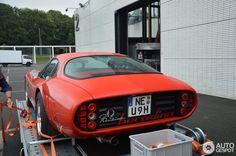 Paulussen Beradino 2 Super Cars, Vehicles, Autos, Vehicle, Tools