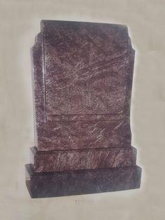 Brochure stone with script Celtic Designs, Script, Ireland, Carving, Stone, Script Typeface, Rock, Wood Carving, Sculpture