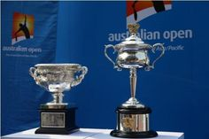 Australian Open Who Wins? Tennis World Gives its Predictions!