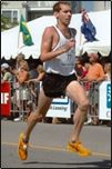 """The Maffetone Method, Base Training, and Why You Are Not """"Lungs with Legs"""" – Strength Running"""