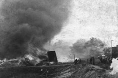 Minnesota history: The great Minneapolis fire of 1893 has long been forgotten | Star Tribune