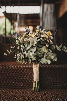 Boho Wedding Flowers, Flower Bouquet Wedding, Dream Wedding Dresses, Wedding Place Cards, Wedding Table, Our Wedding, Intimate Weddings, Simple Weddings, Plant Decor
