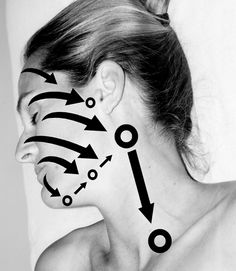 How Massage Therapy Heals Physical Pain Massage Tips, Massage Benefits, Face Massage, Massage Therapy, Facial Cupping, Lymphatic Drainage Massage, Shiatsu, Reflexology Massage, Lymphatic System