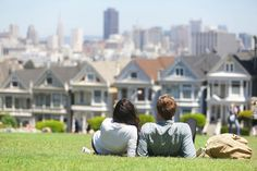 16 Tips You Must Know Before Moving To San Francisco