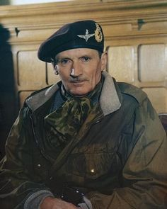 """""""Discipline strengthens the mind so that it becomes impervious to the corroding influence of fear.""""- Sir Bernard Montgomery  2018/01/10 09:15:34"""