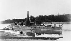 AUSTRO HUNGARIAN WARSHIPS 1879-1918 (Q 70150)   BODROG river monitor 1903